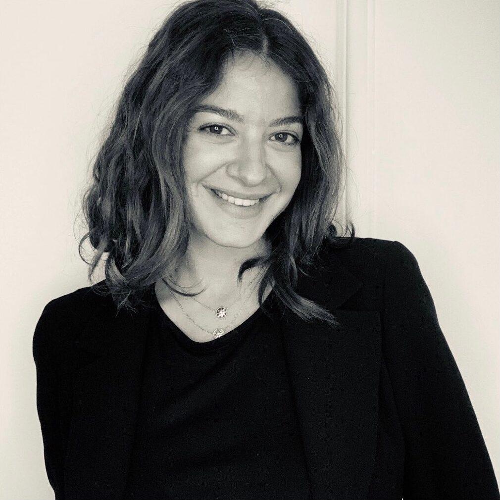 Laura Layousse